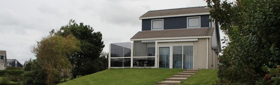 4BL Luxe - Villa Nr.106